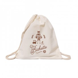 Child backpack: Bichette