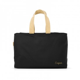 """Insulated lunch bag """"Exquis"""""""