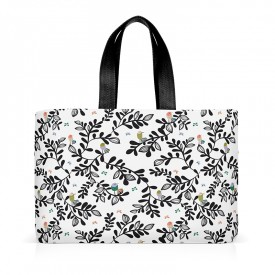 """Insulated lunch bag """"Cotinus"""""""