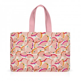 """Insulated lunch bag """"Pomelos"""""""