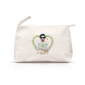 Pouch Hipster