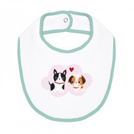Bib Puppies