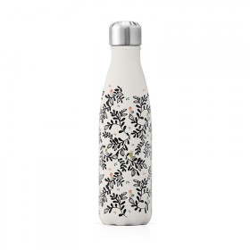 """Insulated bottle """"Cotinus"""""""
