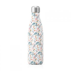 "Insulated bottle ""Liberty"""