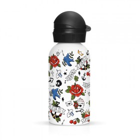 Children flask for children Rock