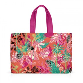 """Insulated lunch bag """"Jungle"""""""