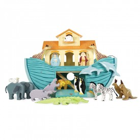 The Great Ark by Le toy van