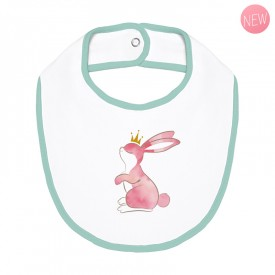 Bib Rabbit