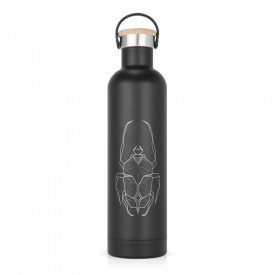 "Insulated bottle ""Beetle"""