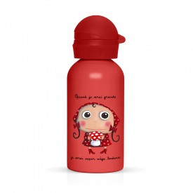 Children flask Utra mega trendy by Isabelle Kessedjian