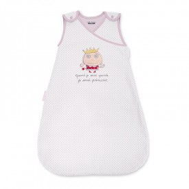 Summer Sleeping bag Princesse