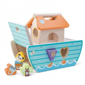 Le Petit Ark by Le toy van