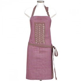 Aprons peppercorns