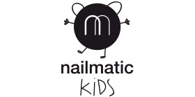 vernis nailmatic kids